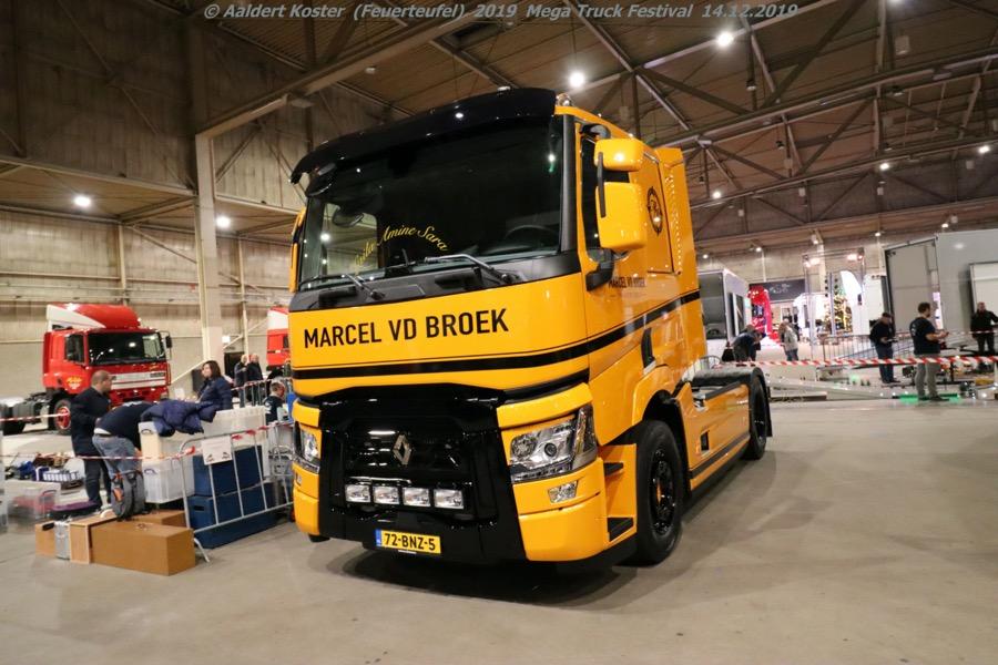20191216-Mega-Trucks-Festival-AK-00125.jpg