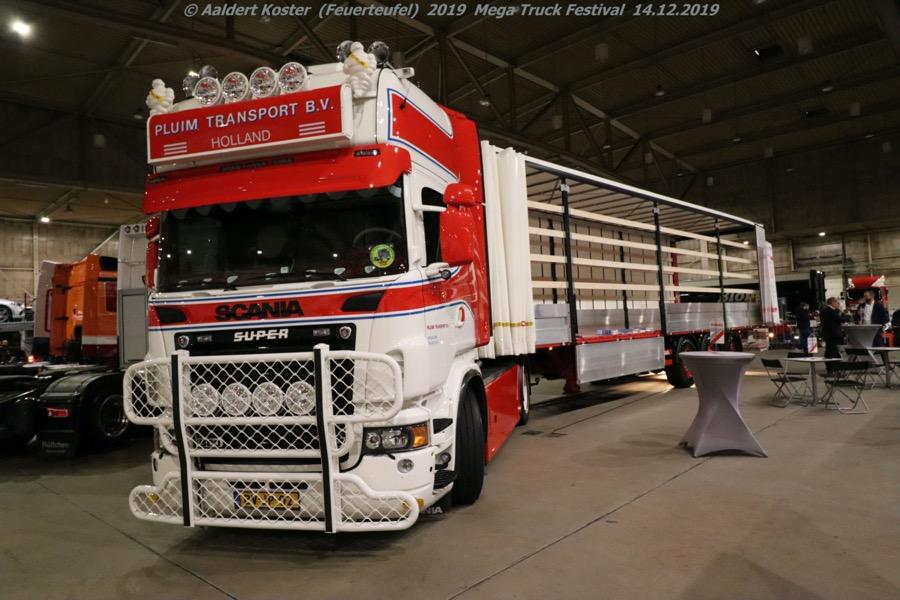 20191216-Mega-Trucks-Festival-AK-00127.jpg