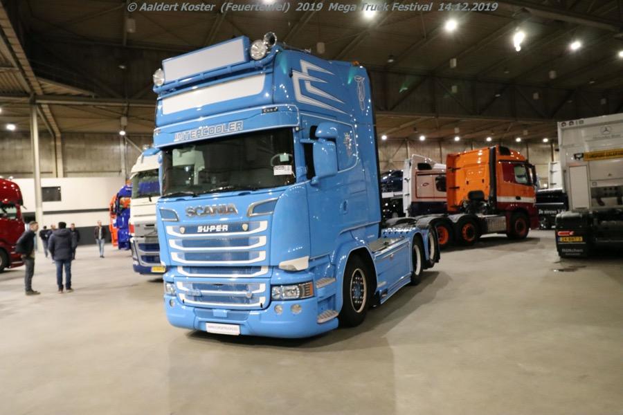 20191216-Mega-Trucks-Festival-AK-00128.jpg