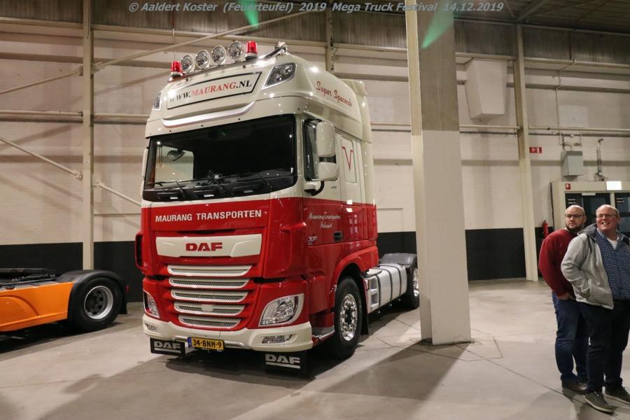 20191216-Mega-Trucks-Festival-AK-00129.jpg