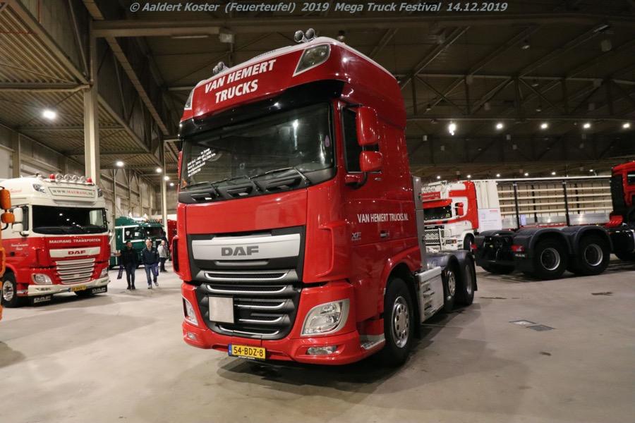 20191216-Mega-Trucks-Festival-AK-00131.jpg