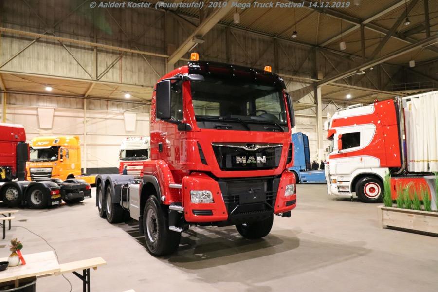 20191216-Mega-Trucks-Festival-AK-00133.jpg