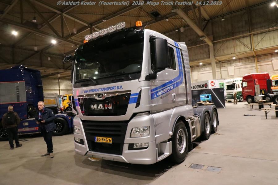 20191216-Mega-Trucks-Festival-AK-00135.jpg