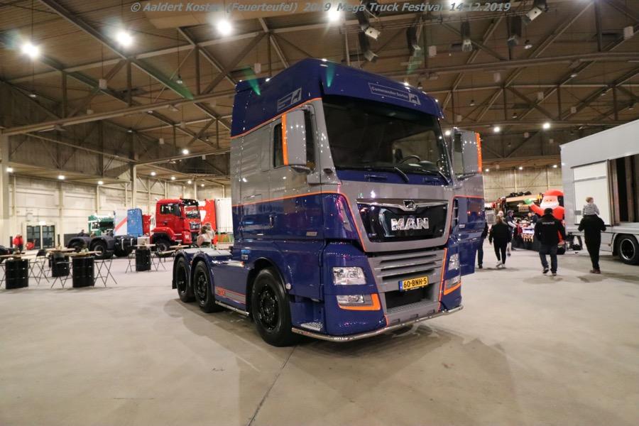 20191216-Mega-Trucks-Festival-AK-00136.jpg