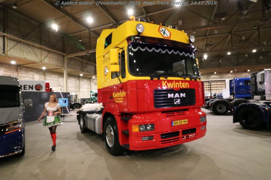 20191216-Mega-Trucks-Festival-AK-00137.jpg