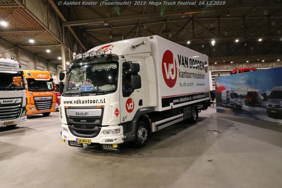 20191216-Mega-Trucks-Festival-AK-00138.jpg