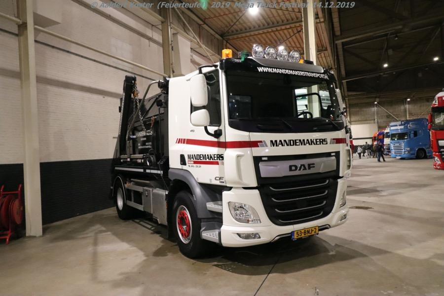 20191216-Mega-Trucks-Festival-AK-00139.jpg