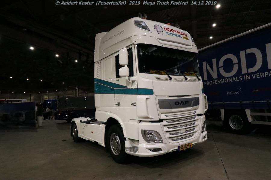 20191216-Mega-Trucks-Festival-AK-00140.jpg