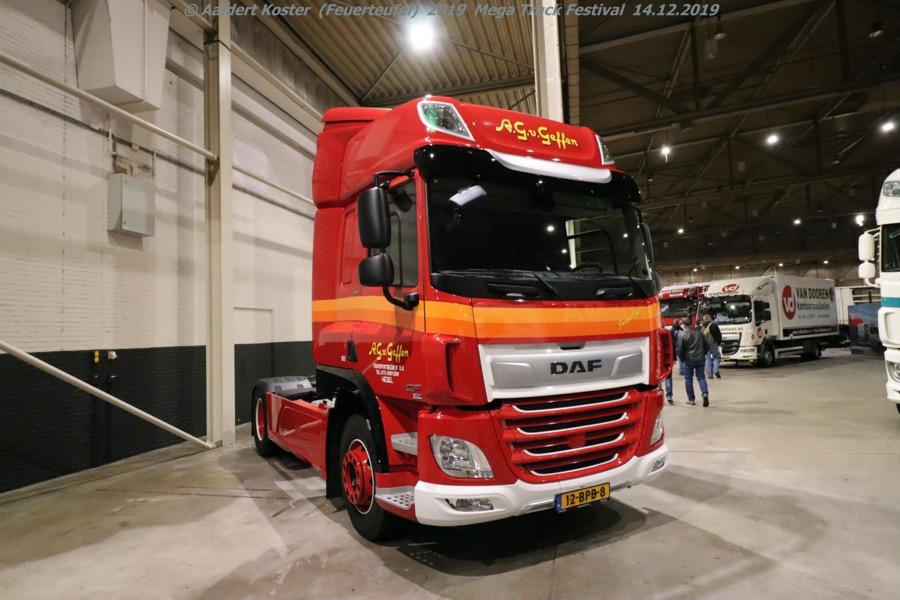 20191216-Mega-Trucks-Festival-AK-00142.jpg