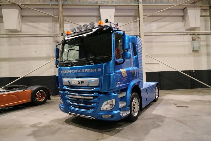20191216-Mega-Trucks-Festival-AK-00143.jpg