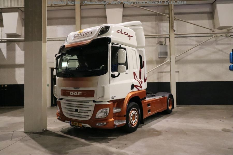 20191216-Mega-Trucks-Festival-AK-00144.jpg