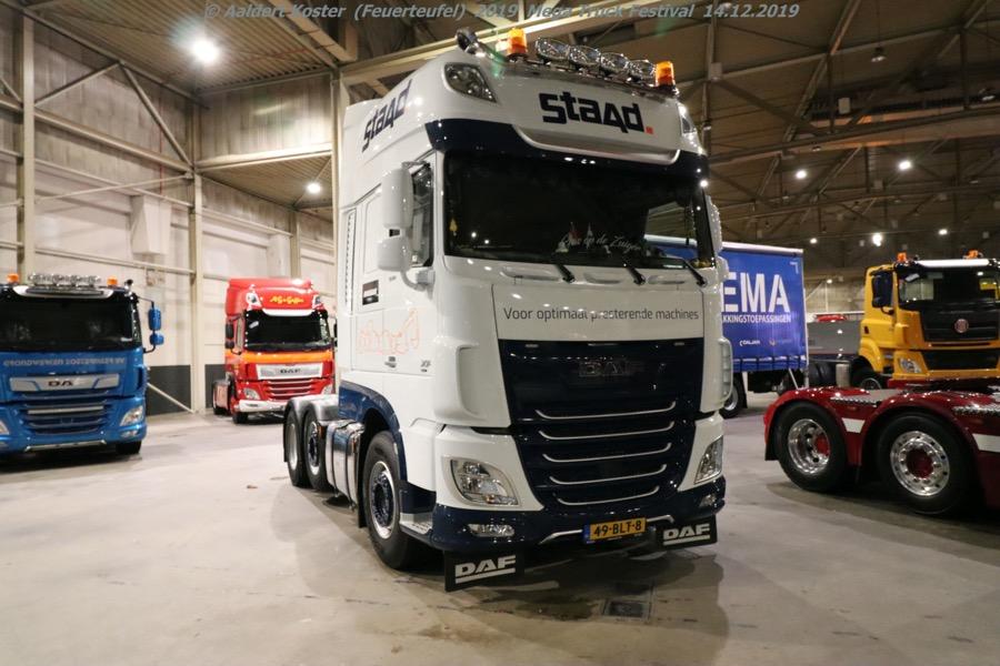 20191216-Mega-Trucks-Festival-AK-00145.jpg