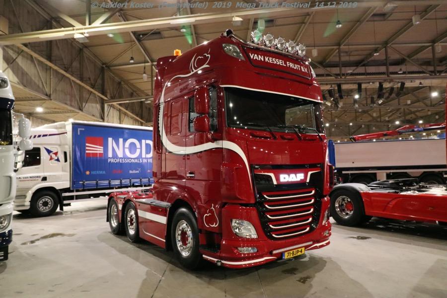 20191216-Mega-Trucks-Festival-AK-00146.jpg
