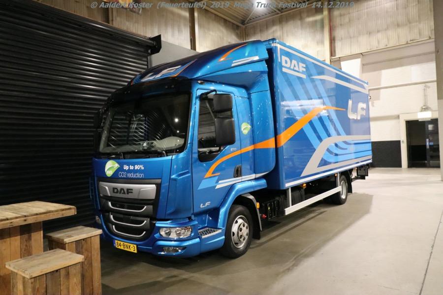 20191216-Mega-Trucks-Festival-AK-00147.jpg