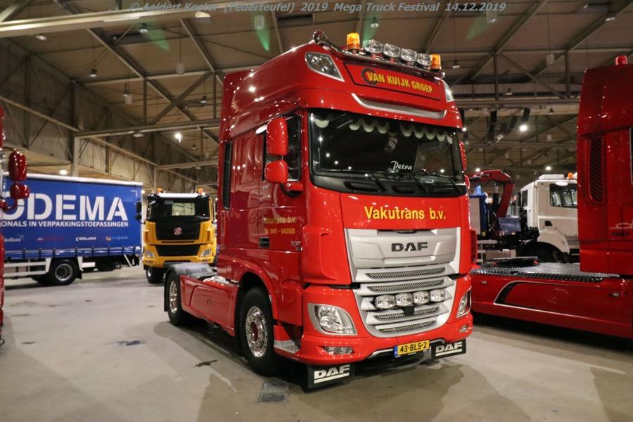 20191216-Mega-Trucks-Festival-AK-00148.jpg