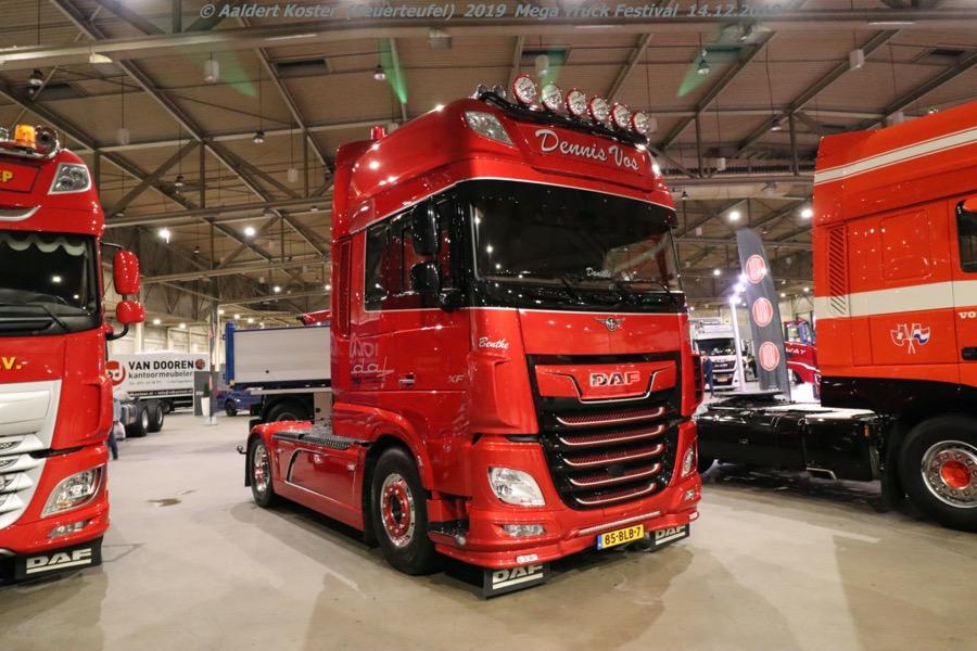 20191216-Mega-Trucks-Festival-AK-00149.jpg