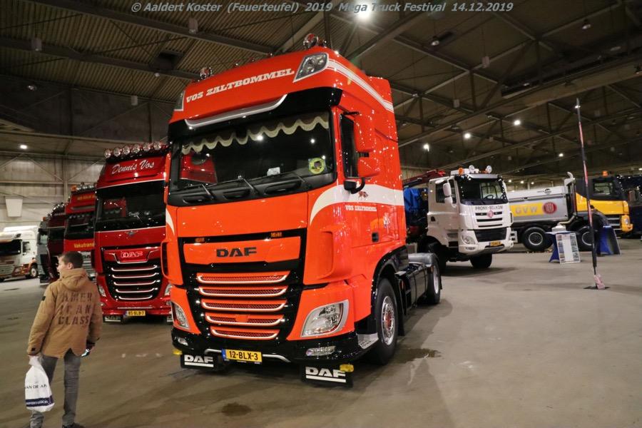 20191216-Mega-Trucks-Festival-AK-00150.jpg