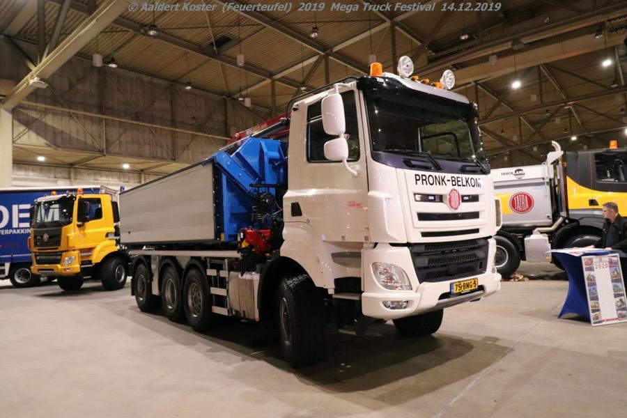 20191216-Mega-Trucks-Festival-AK-00151.jpg