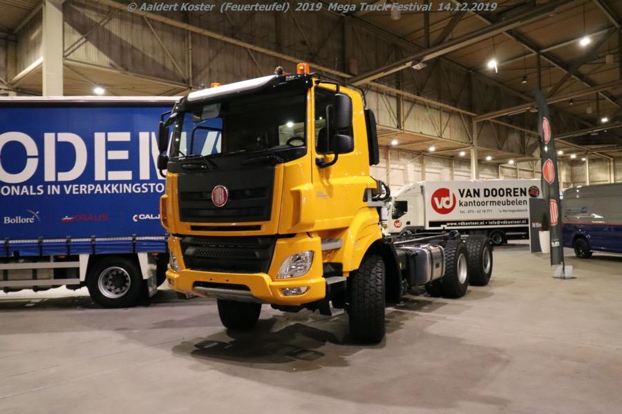 20191216-Mega-Trucks-Festival-AK-00152.jpg