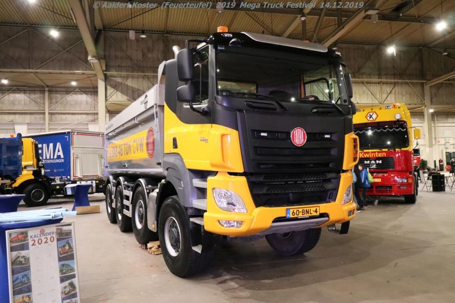 20191216-Mega-Trucks-Festival-AK-00153.jpg