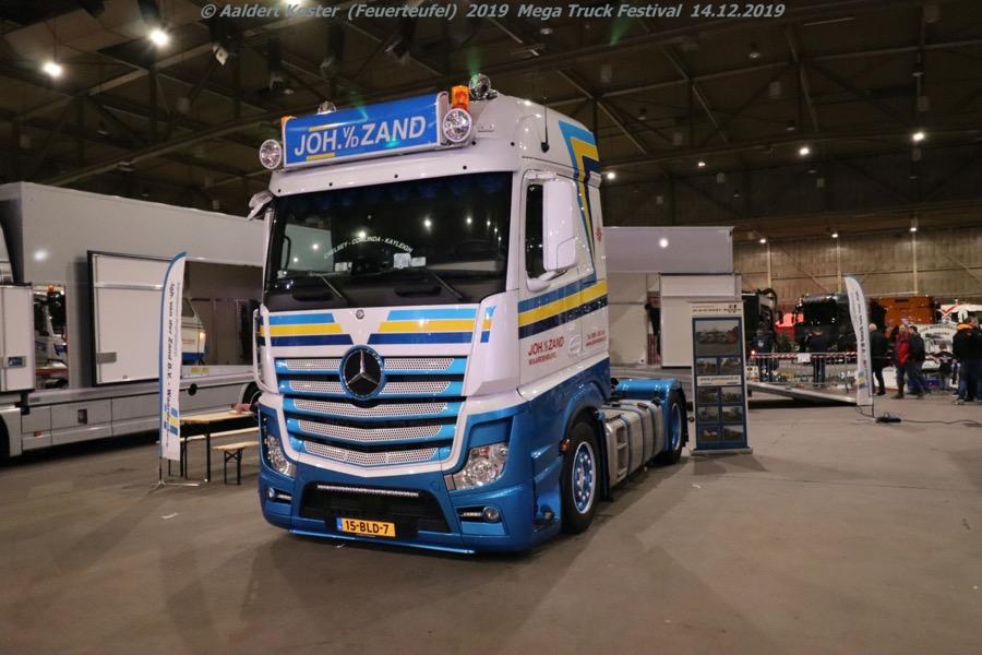20191216-Mega-Trucks-Festival-AK-00154.jpg