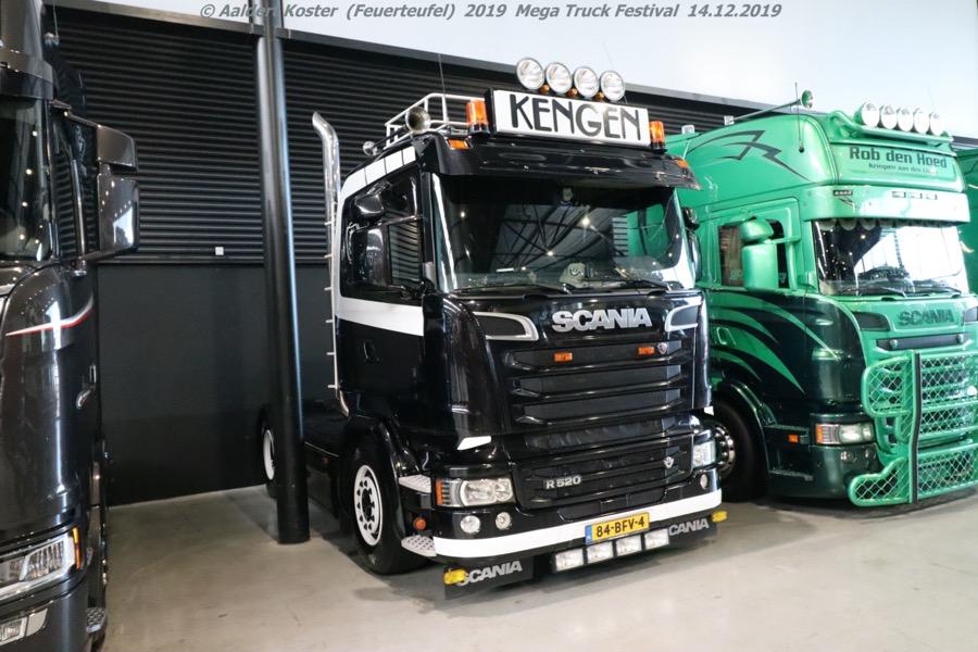 20191216-Mega-Trucks-Festival-AK-00158.jpg