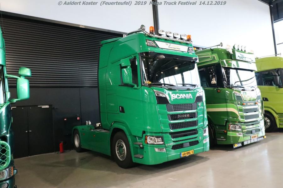 20191216-Mega-Trucks-Festival-AK-00159.jpg