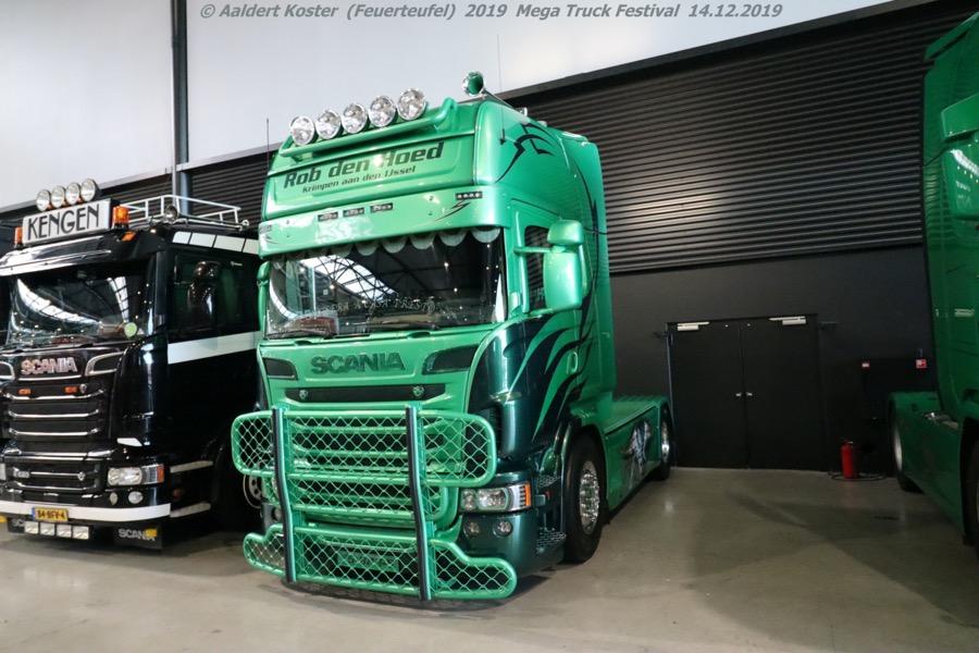 20191216-Mega-Trucks-Festival-AK-00160.jpg