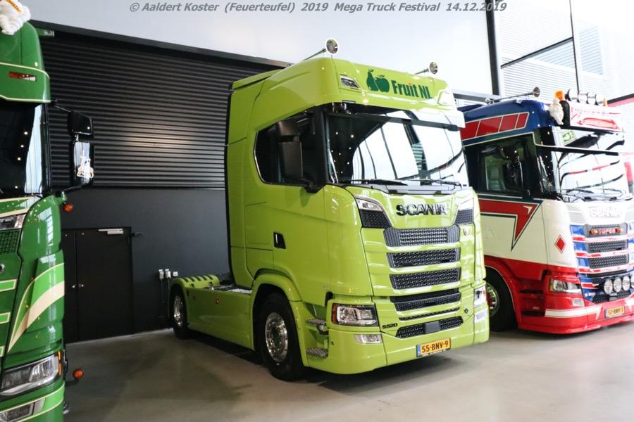 20191216-Mega-Trucks-Festival-AK-00161.jpg