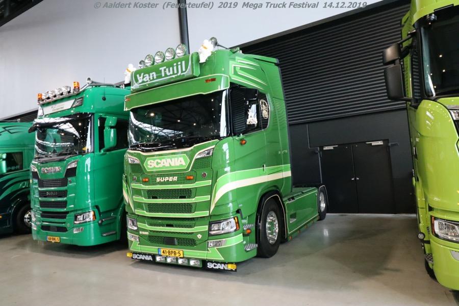 20191216-Mega-Trucks-Festival-AK-00162.jpg