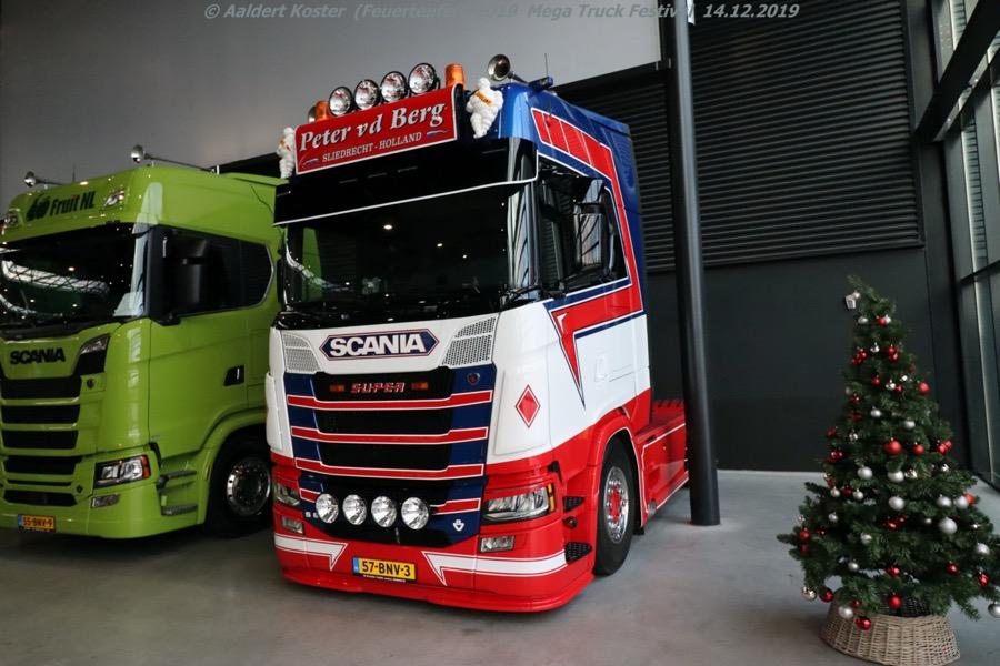 20191216-Mega-Trucks-Festival-AK-00163.jpg