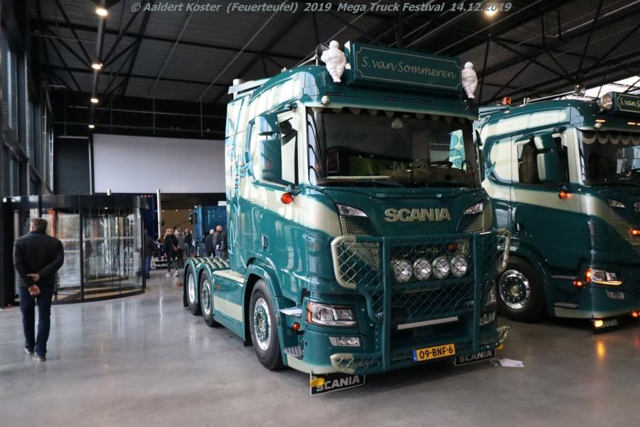 20191216-Mega-Trucks-Festival-AK-00164.jpg