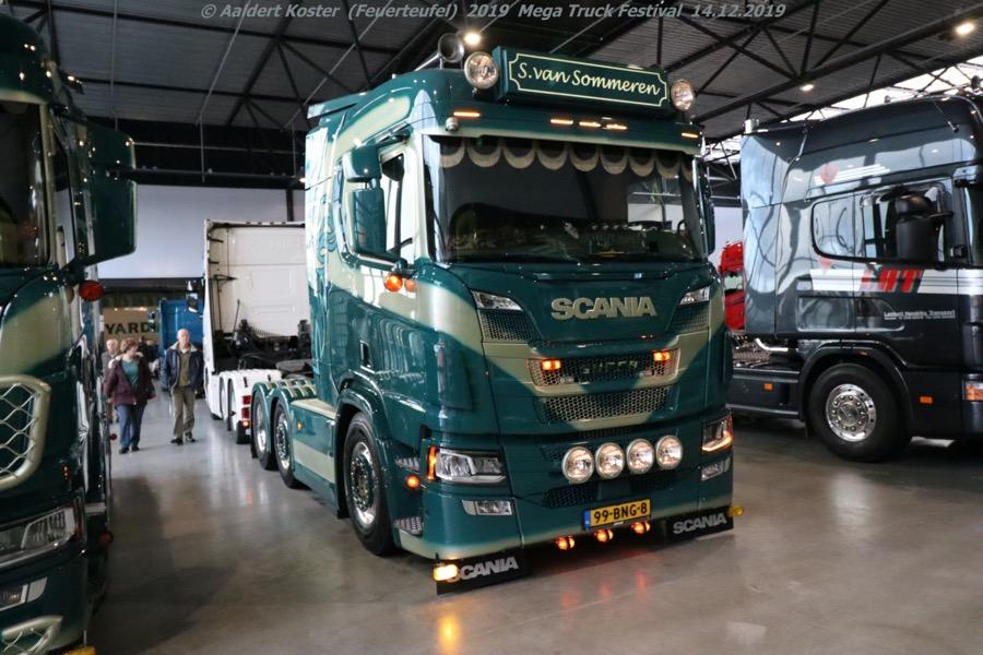 20191216-Mega-Trucks-Festival-AK-00165.jpg