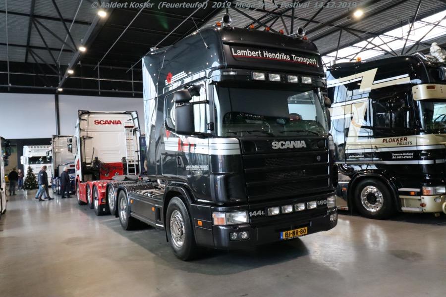 20191216-Mega-Trucks-Festival-AK-00166.jpg