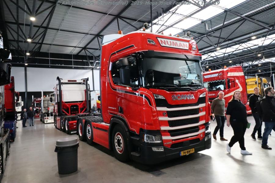 20191216-Mega-Trucks-Festival-AK-00168.jpg
