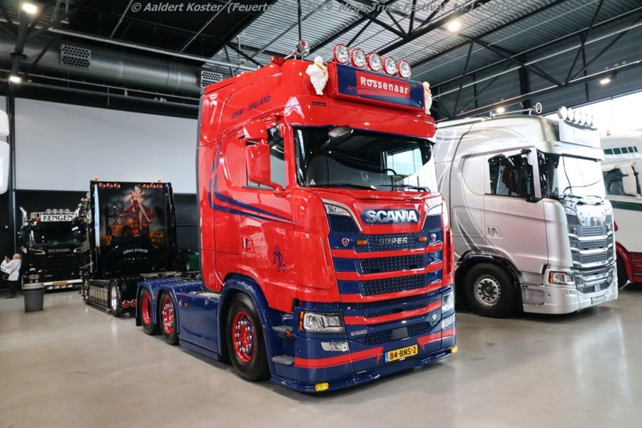 20191216-Mega-Trucks-Festival-AK-00171.jpg