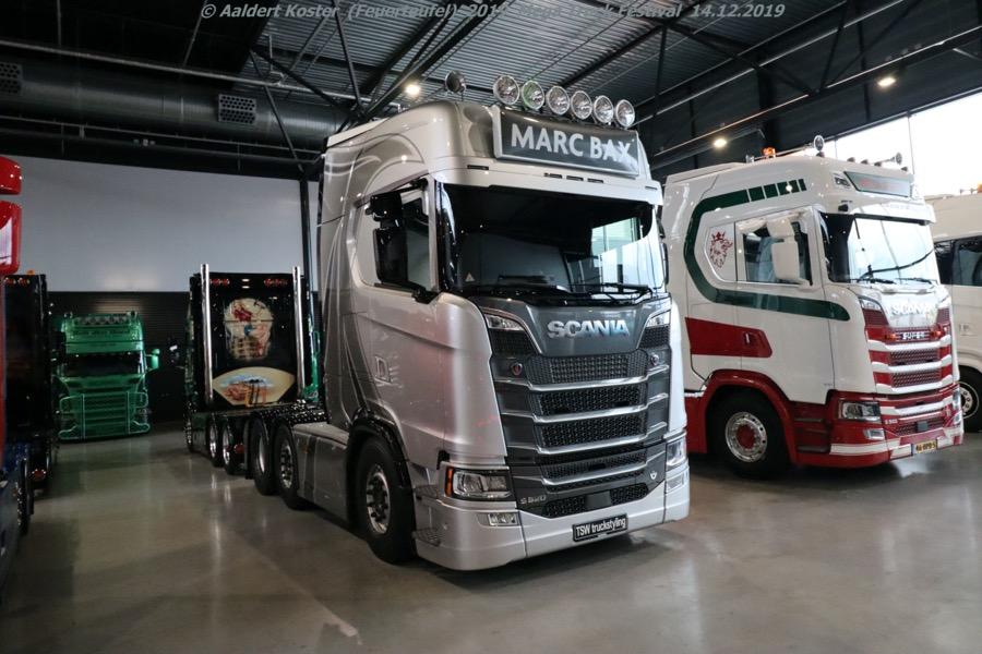 20191216-Mega-Trucks-Festival-AK-00172.jpg