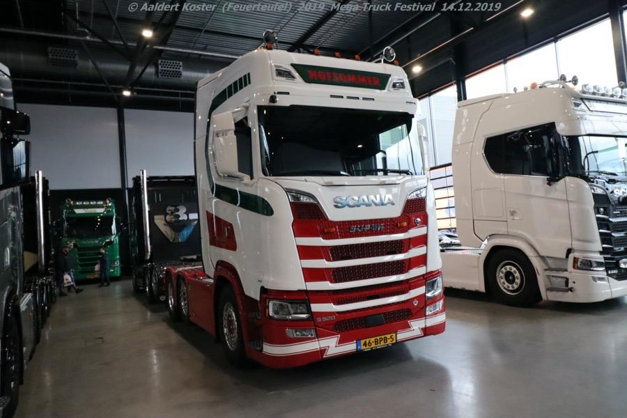 20191216-Mega-Trucks-Festival-AK-00173.jpg