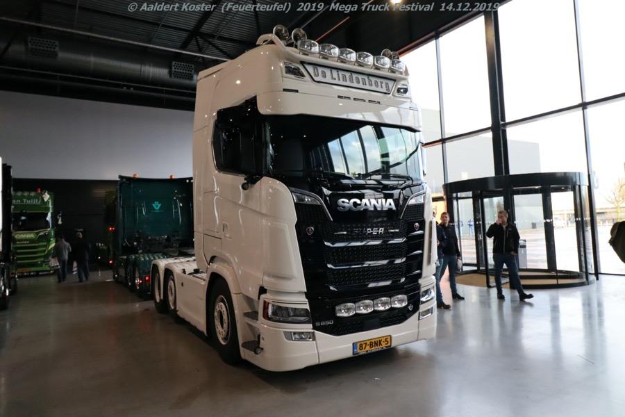 20191216-Mega-Trucks-Festival-AK-00174.jpg