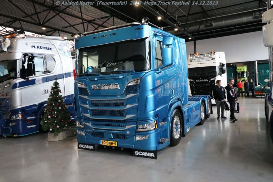 20191216-Mega-Trucks-Festival-AK-00176.jpg