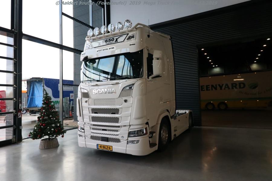 20191216-Mega-Trucks-Festival-AK-00177.jpg