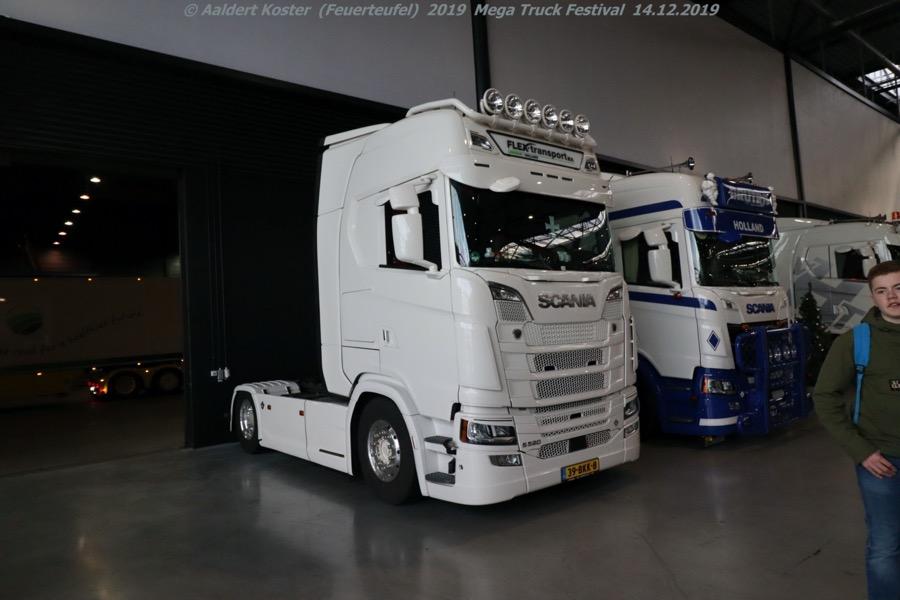 20191216-Mega-Trucks-Festival-AK-00178.jpg