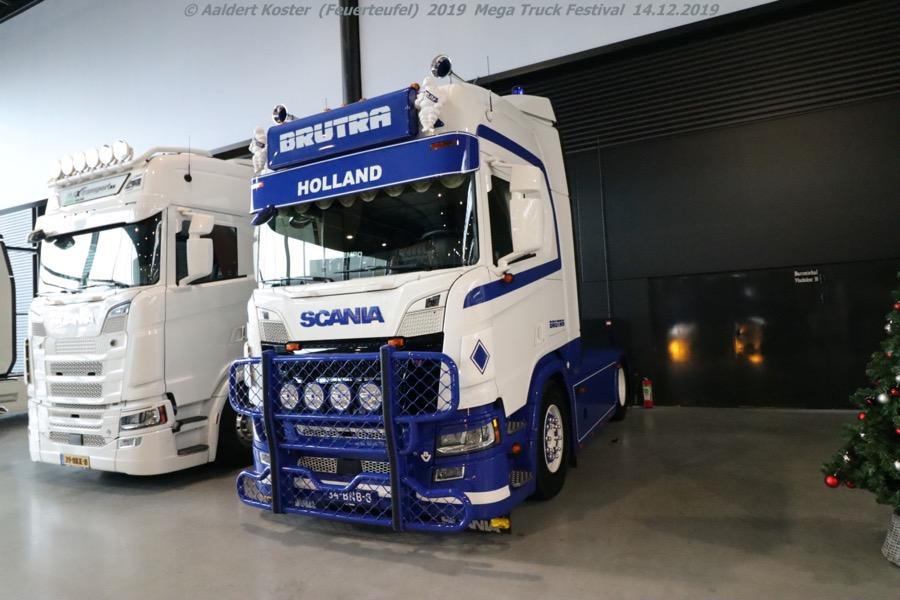 20191216-Mega-Trucks-Festival-AK-00179.jpg