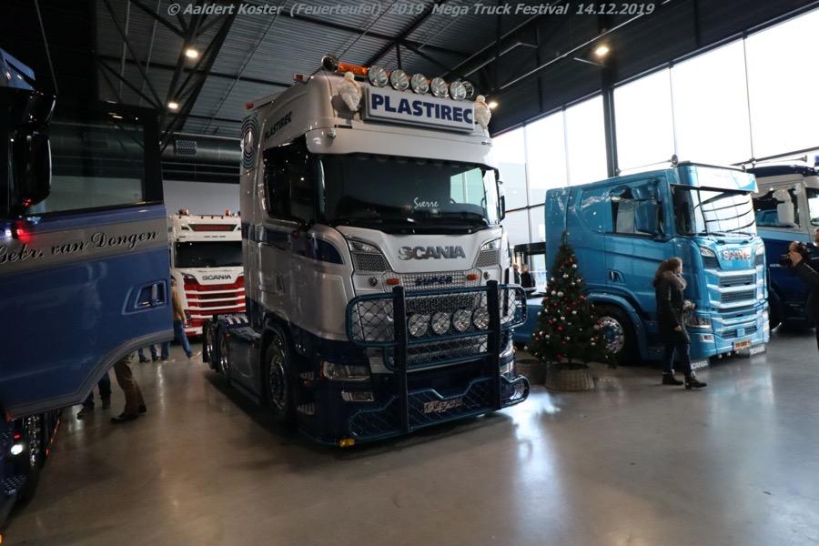 20191216-Mega-Trucks-Festival-AK-00180.jpg