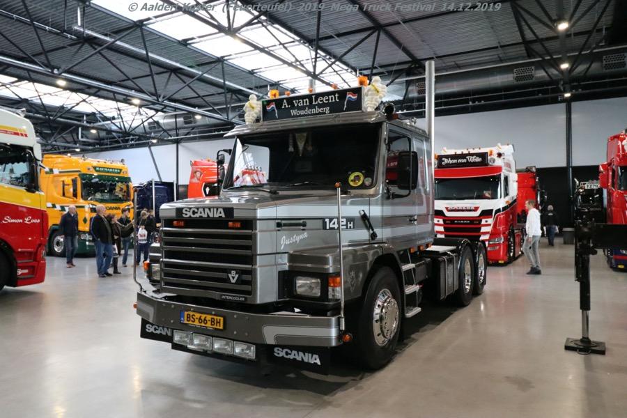 20191216-Mega-Trucks-Festival-AK-00183.jpg