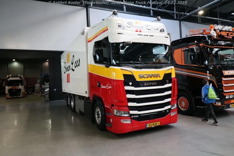 20191216-Mega-Trucks-Festival-AK-00186.jpg