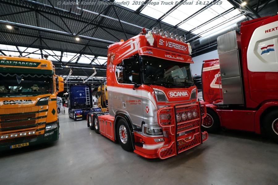 20191216-Mega-Trucks-Festival-AK-00187.jpg