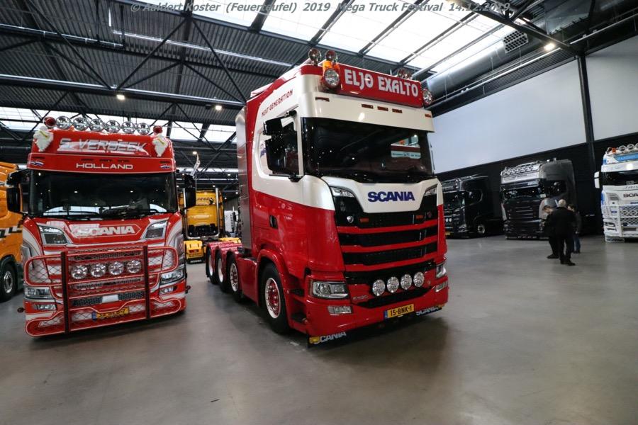 20191216-Mega-Trucks-Festival-AK-00188.jpg