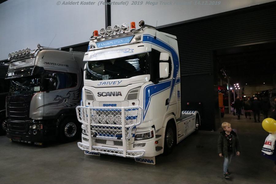 20191216-Mega-Trucks-Festival-AK-00189.jpg