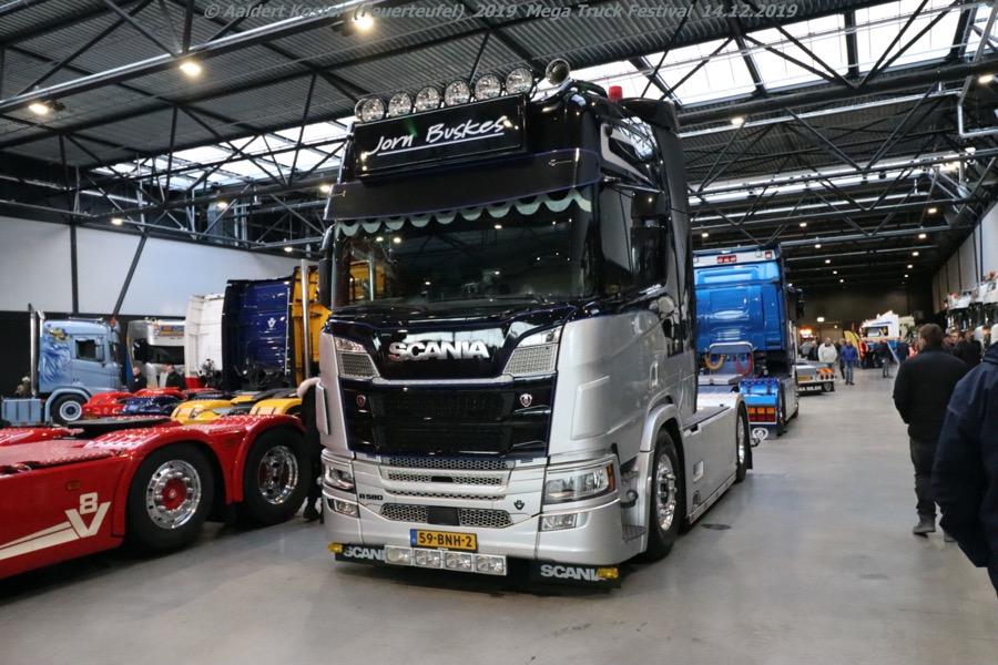 20191216-Mega-Trucks-Festival-AK-00191.jpg